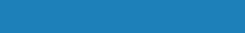 Adviesbureau Hennekens Amsterdam Logo